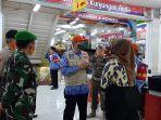 dinas-perdagangan-dan-perindustrian-disperdagin-kabupaten-cirebon-inspeksi.jpg