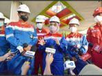 direktur-utama-pt-pertamina-persero-nicke-widyawati-1.jpg