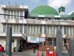 dkm-masjid-syiarul-islamm.jpg