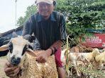 domba-unik-bertanduk-5-di-kelurahan-bojongsari-kecamatankabupaten-indramayu1.jpg