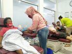 donor-darah-pmi-indramayu-1.jpg