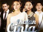 download-lagu-mp3-tanpa-batas-waktu-ade-govinda-ft-fadly-padi-ost-ikatan-cinta-rcti.jpg