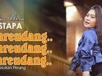 download-mp3-lagu-dj-hareudang-hareudangnestapa-vita-alvia-ada-lirik-lagu-dan-video-klip2.jpg