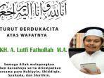 dr-kh-a-lutfi-fathullah-ma-bin-h-fathullah-mughni-bin-kh-abdul-mughni.jpg