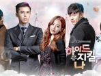 drama-korea-hyde-jekyll-me-tayang-perdana-di-trans-tv-senin-17-agustus-2020.jpg