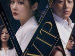 drama-korea-vip-bakal-gantikan-drakor-the-world-of-the-merried.jpg