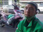 driver-ojol-asal-tasikmalaya-viral.jpg