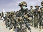 dua-anggota-taliban-tewas-ditembak-isis-perintahkan-pasukan-khusus-berburu-kombatan-isis.jpg