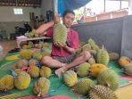 durian-perwira.jpg
