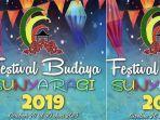 festival-budaya-sunyaragi1.jpg