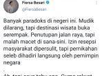 fiersa-besari-sindir-kehadiran-presiden-joko-widodo-di-pernikahan-atta-aurel.jpg