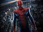 film-amazing-spider-man.jpg