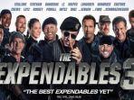 film-expendables-3-seruu.jpg