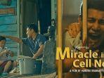 film-korea-miracle-in-cell-no-7-versi-indonesia-dibintangi-vino-g-bastian-indro-warkop-tora-sudiro.jpg