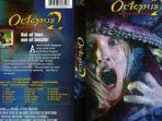film-octopus.jpg