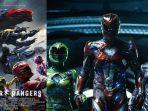 film-power-rangers.jpg