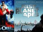 film-ra-one-dan-planet-the-apes.jpg