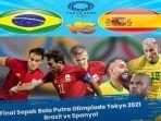 finalsepakbolaolimpiade-tokyo-2020-brasilvsspanyol.jpg
