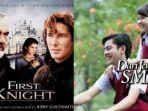 first-knight-dan-dari-jendela-smp.jpg