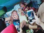 foto-foto-ibu-muda-dina-nasution-meninggal-usai-melahirkan-3-bayi-kembar.jpg