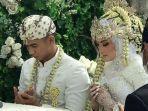 foto-foto-pernikahan-ridho-da-dan-syifa-aisyah-dari-akad-nikah-hingga-acara-resepsi.jpg