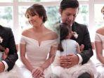 gading-marten-dan-gisel-saat-di-sebuah-acara-pernikahan.jpg