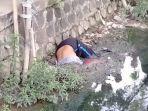 gadis-pedagang-sayur-di-indramayu-tewas-setelah-nyungsep-di-selokan-belakang-lapak-jualannya.jpg