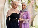 gaya-millen-cyrus-pakai-hijab-di-pengajian-aurel-hermansyah-bikin-pangling-bak-kembaran-ashanty.jpg