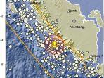 gempa-bumi-guncang-bengkulu.jpg
