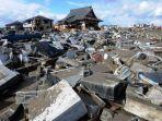 gempa-dan-tsunami-2011-yang-meluluhlantakkan-wilayah-miyagi-jepang.jpg