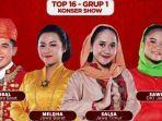 grup-1-top-16-besar-lida-2021.jpg