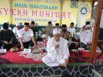 habib-luthfi-bin-yahya-di-kuningan.jpg