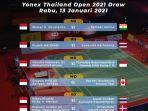 hari-kedua-thailand-open-2021.jpg