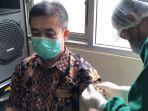hari-kedua-vaksinasi-di-puskesmas-munjul-majalengka-layanan-kesehatan-ditutup-lebih-awal.jpg