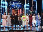 hasil-indonesian-idol-spektakuler-show-top-11.jpg