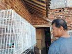 hernada-sukmawijaya-51-warga-desa-cilimus-kecamatan-cilimus-kabupaten-kuningan.jpg
