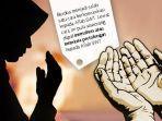 ilustrasi-berdoa-5.jpg