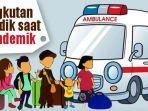 ilustrasi-mudik-pakai-ambulans.jpg