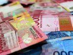 ilustrasi-uang-duit.jpg