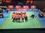 indonesia-juara-thomas-cup-2020.jpg