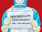 indonesiaterserah_2.jpg