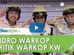 indro-kritik-3-pemuda-warkop-kw.jpg