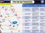 ini-daftar-12-pos-penyekatan-pemudik-di-kabupaten-sumedang-berlaku-6-17-mei-2021.jpg