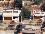 israel-menghancurkan-rumah-warga-palestina-di-silwann.jpg