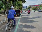 jalur-khusus-sepeda-di-kota-cirebon-22102021.jpg