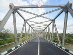jembatan-cibuni.jpg