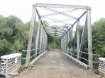 jembatan-cijati1.jpg