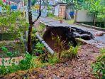 jembatan-nagawiru-ambruk.jpg