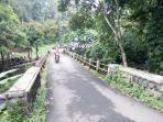 jembatan-tubing1.jpg