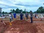 jenazah-tkw-cantik-asal-indramayu-kini-sudah-dimakamkan-di-johor-malaysia.jpg